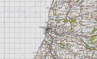 Aberystwyth, 1947