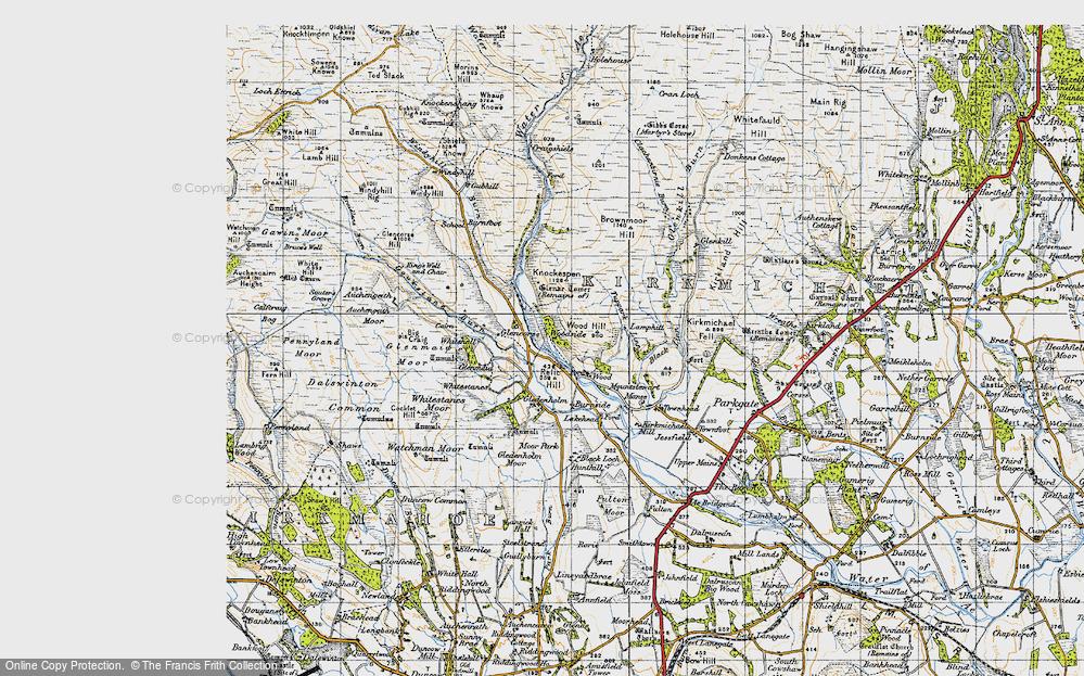 Ae, 1947