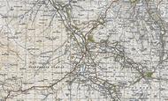 Alston, 1947
