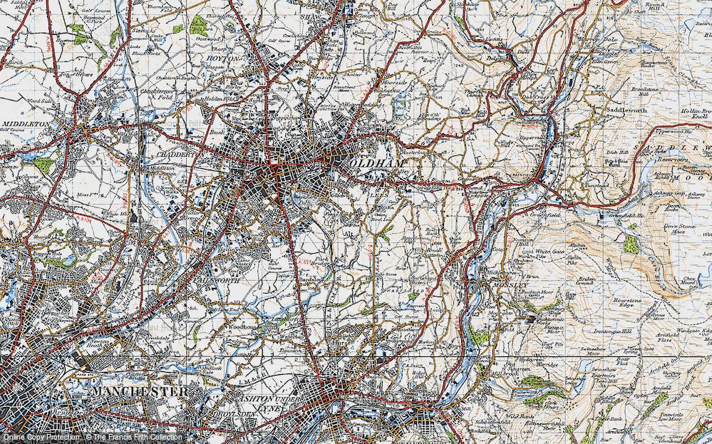 Alt, 1947