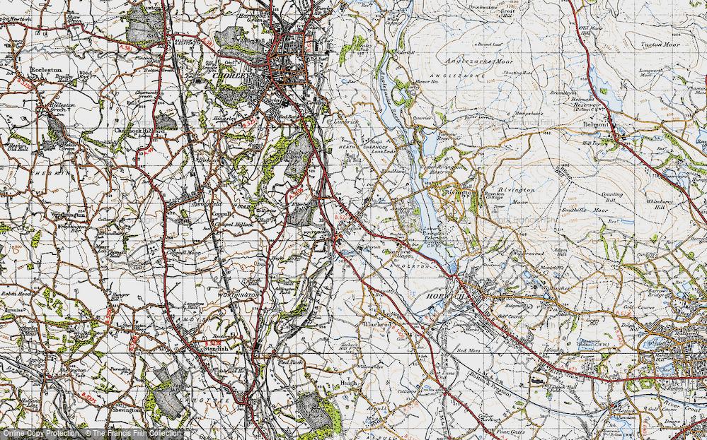 Anderton, 1947