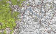 Arlingham, 1946