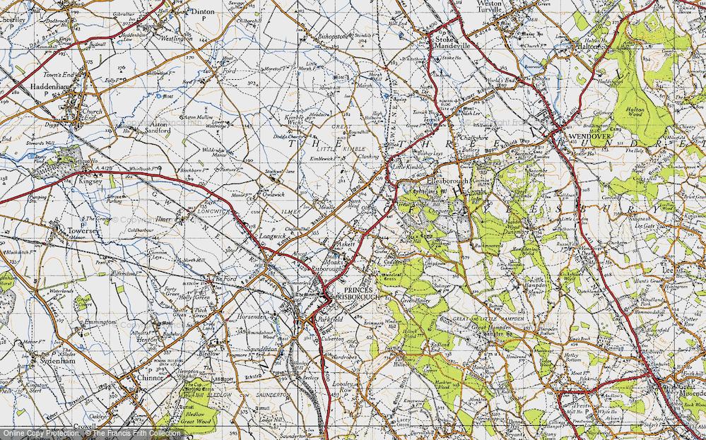 Askett, 1947