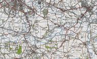 Aston-on-Trent, 1946
