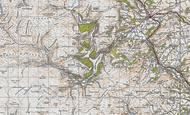 Elan Valley, 1947