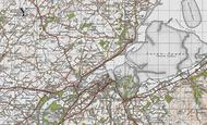 Glyngarth, 1947