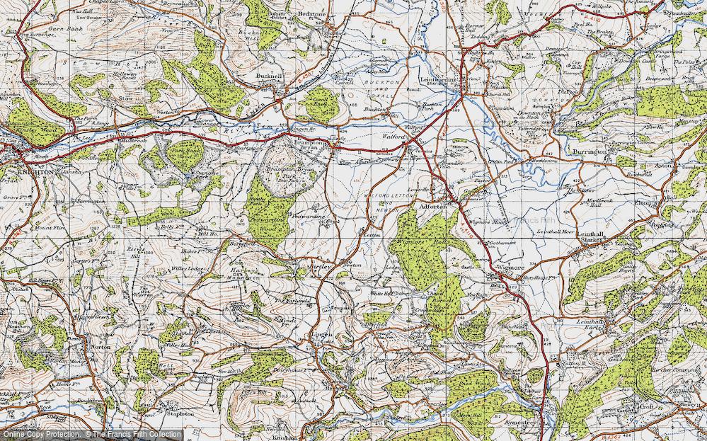 Letton, 1947
