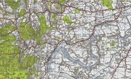 Westbury-on-Severn, 1947