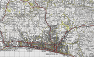 Westdene, 1940