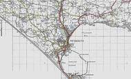 Weymouth, 1946