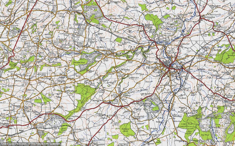 Whatley, 1946