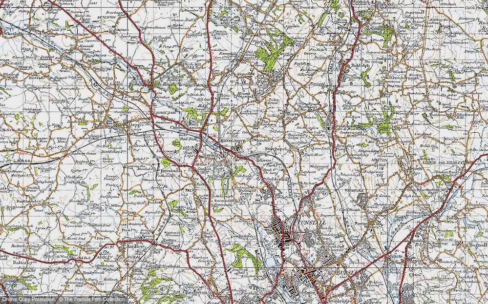 Whitehill, 1947