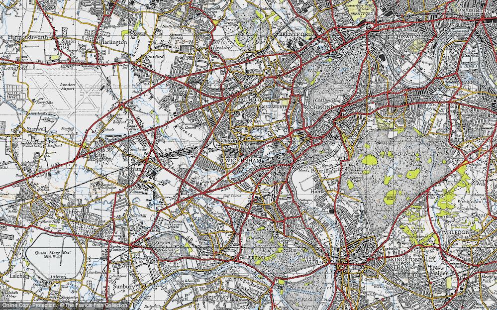 Whitton, 1945