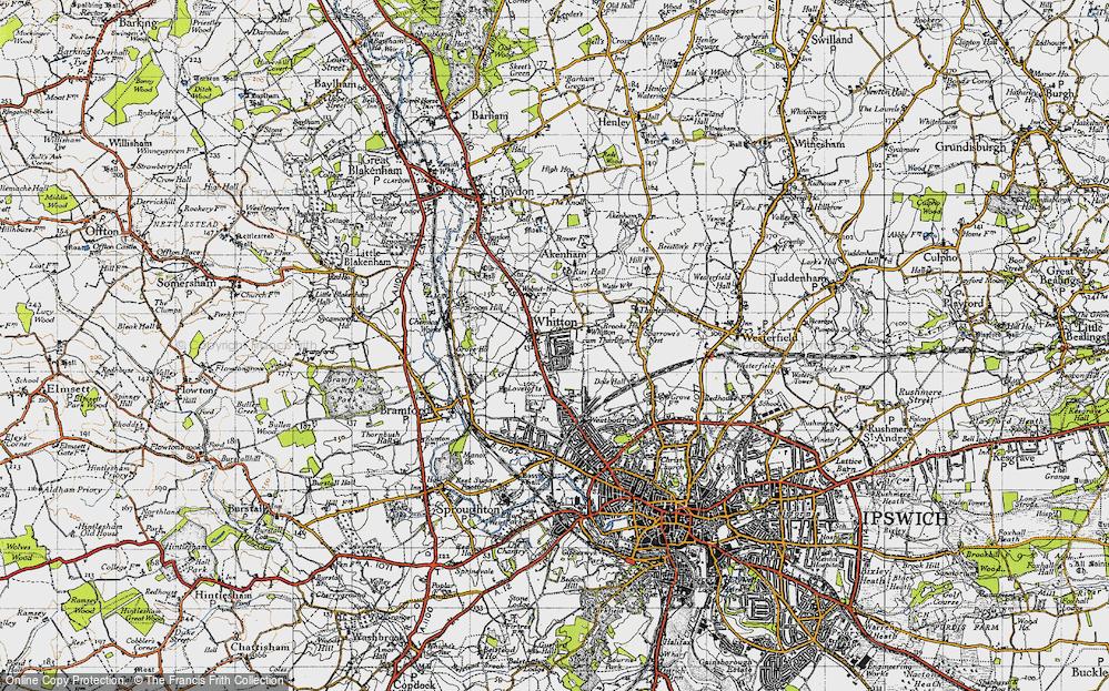 Whitton, 1946