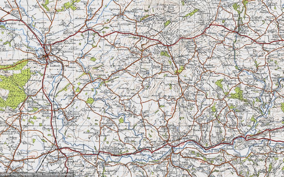 Whitton, 1947