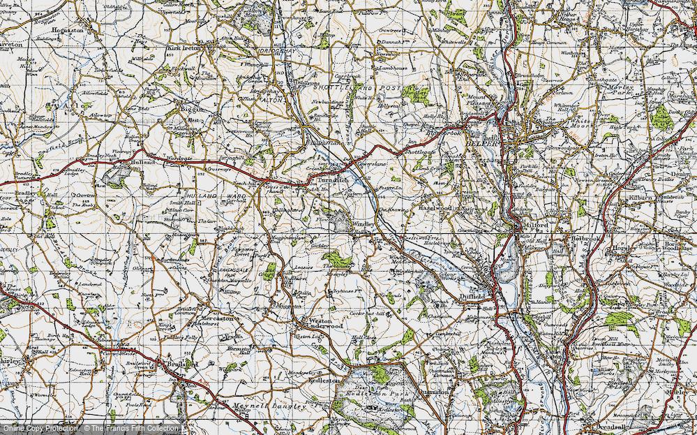 Windley, 1946