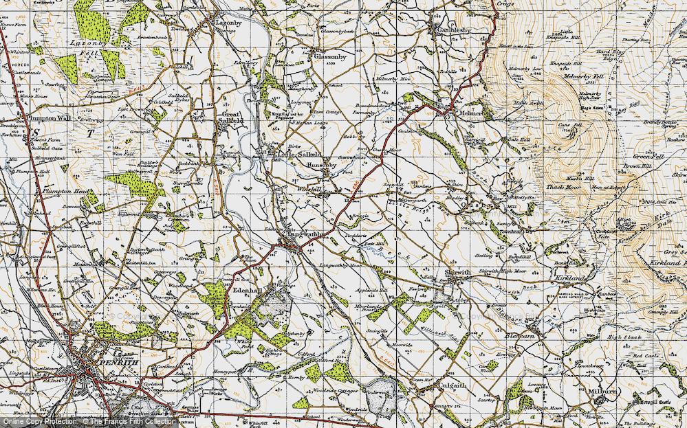 Winskill, 1947