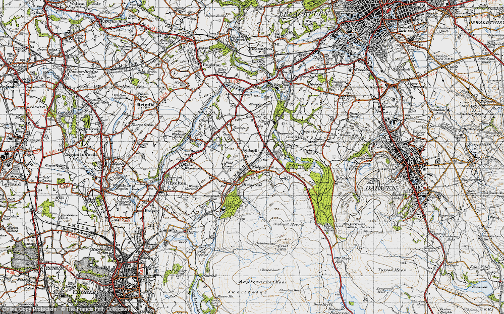 Withnell, 1947