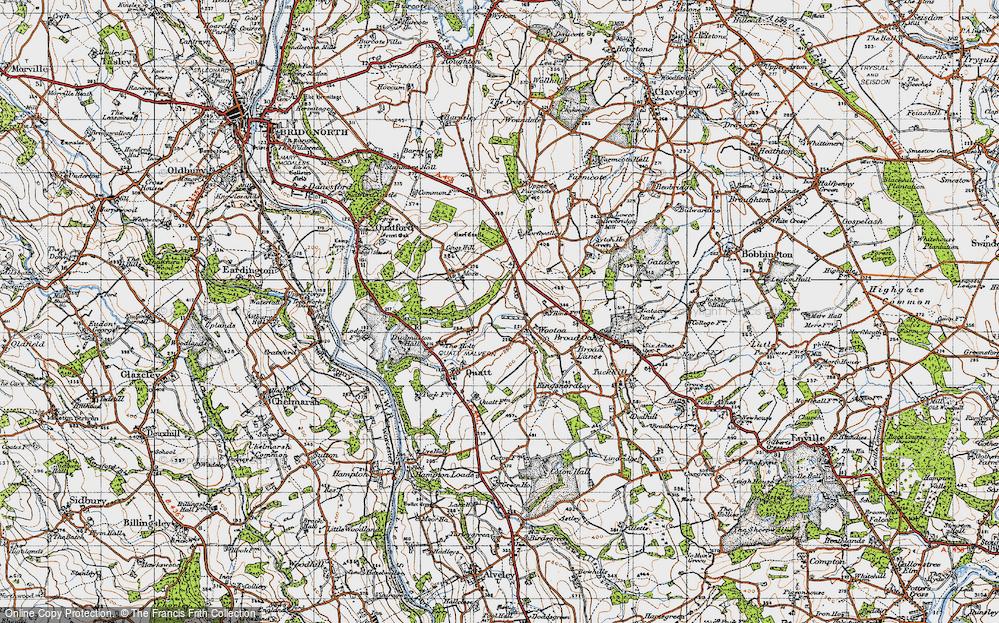 Wooton, 1946