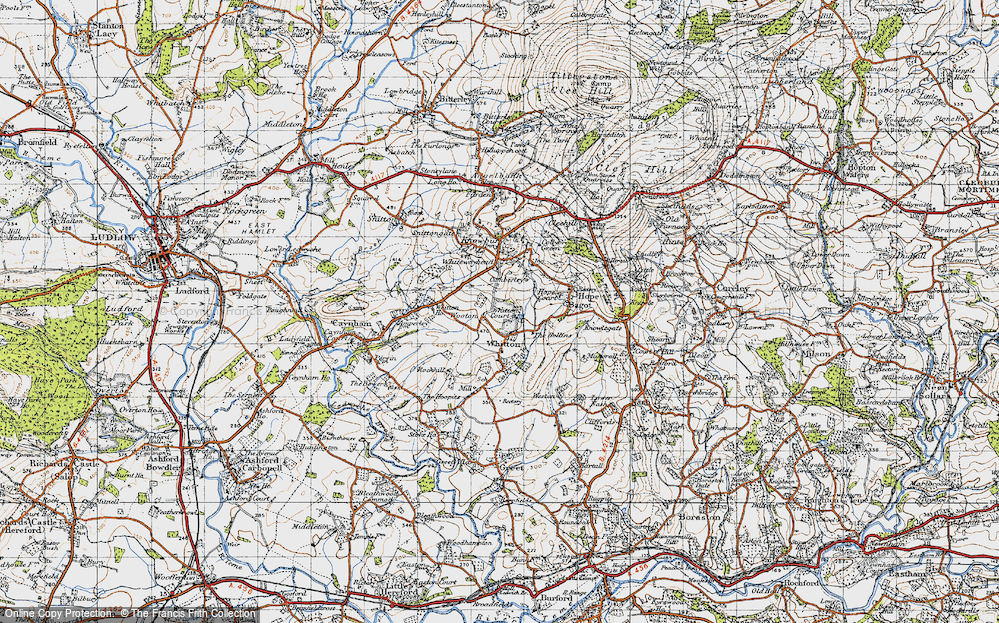 Wooton, 1947