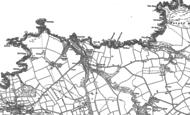 Abercastle, 1906