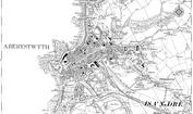 Aberystwyth, 1904