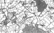 Acton, 1903 - 1915