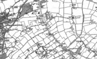 Adeyfield, 1897