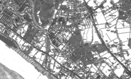 Aigburth, 1905 - 1906