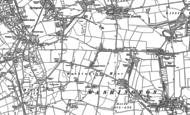 Albany, 1895