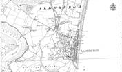 Aldeburgh, 1902 - 1903