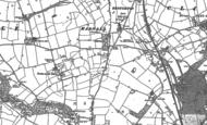 Alderton, 1880