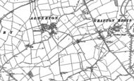 Alderton, 1902