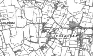 Aldingbourne, 1847 - 1896