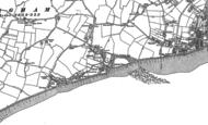 Aldwick, 1909 - 1910