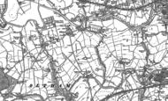 Altham, 1892