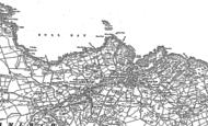 Amlwch, 1899