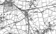 Andoversford, 1883