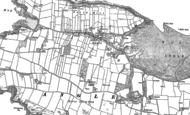 Angle, 1937 - 1948