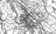 Appleby-in-Westmorland, 1897