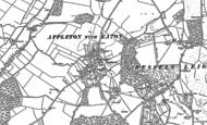 Appleton, 1911