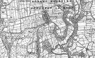 Appleton-le-Moors, 1892