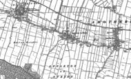 Appleton-le-Street