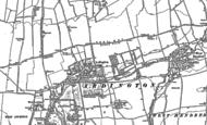 Ardington, 1898