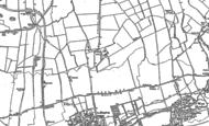 Ardington Wick, 1898
