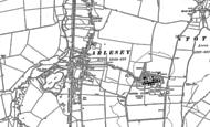Arlesey