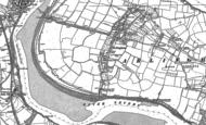 Arlingham, 1879
