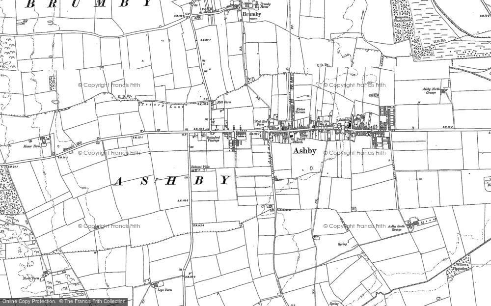 Ashby, 1885