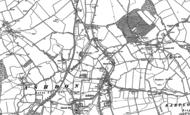Ashdon, 1901