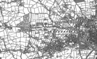 Ashgate, 1876